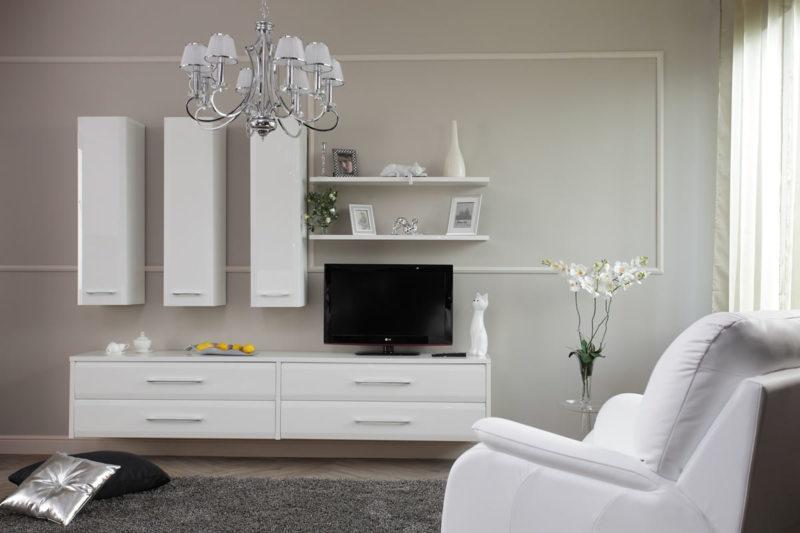 Корпусная мебель для гостиной (5)