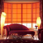 Красная гостиная (19)