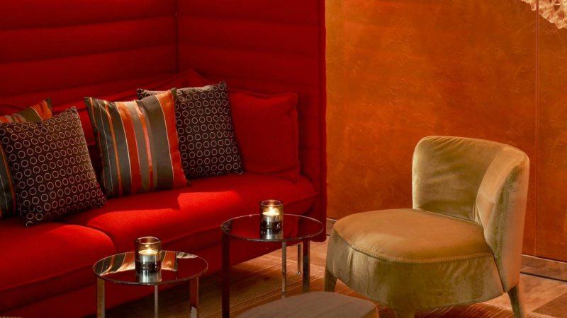 Красная гостиная (44)
