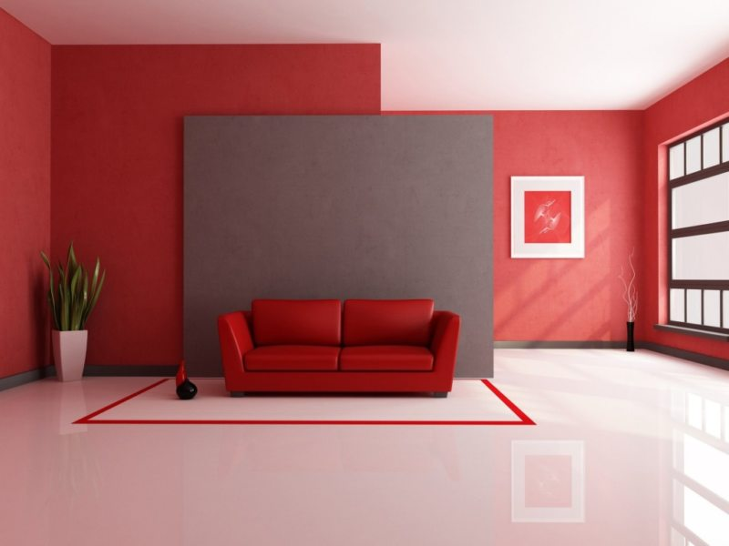 Красная гостиная (47)