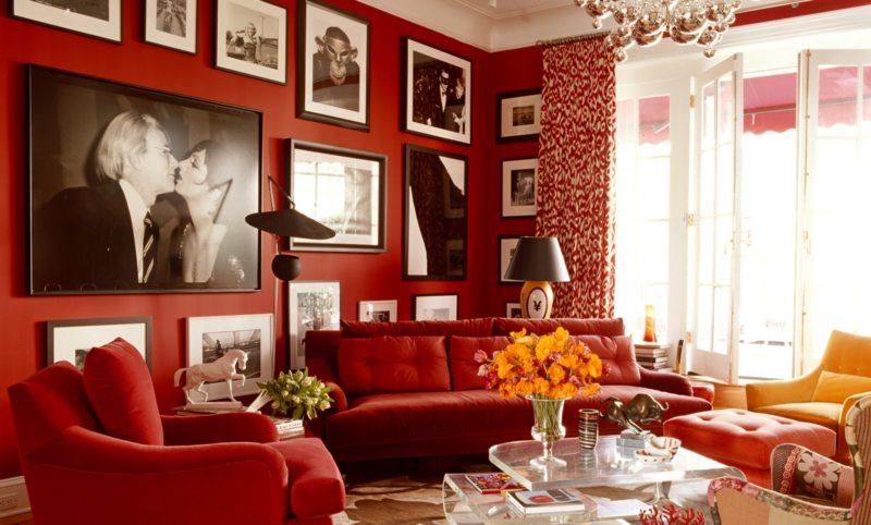 Красная гостиная (57)