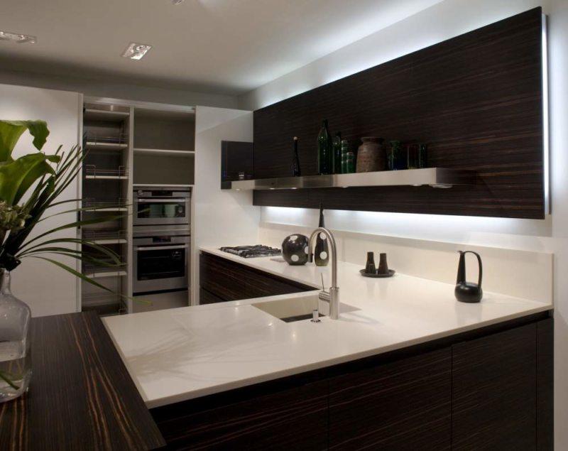 Кухонная столешница (1)