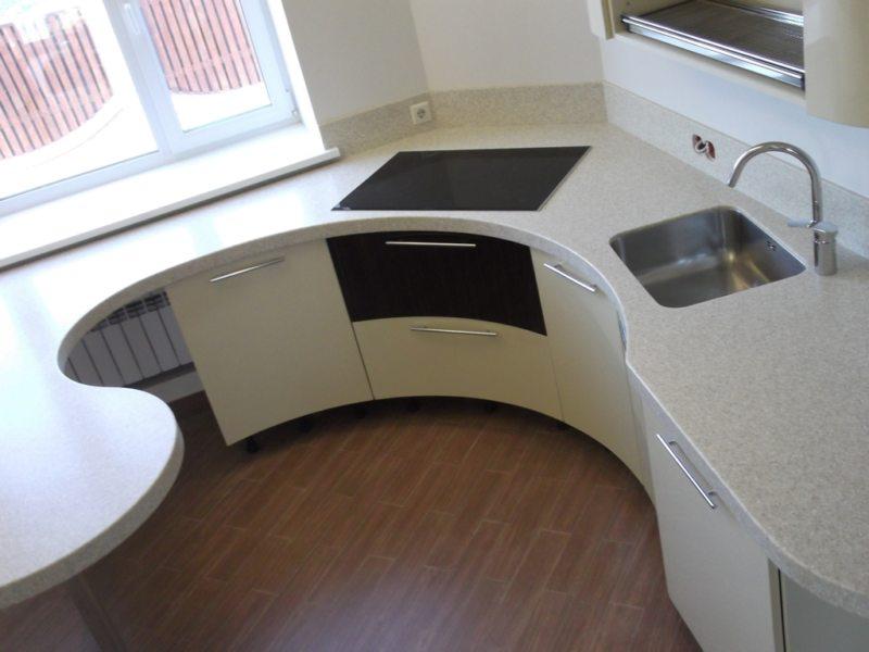 Кухонная столешница (10)