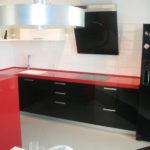 Кухонная столешница (11)