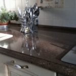 Кухонная столешница (13)