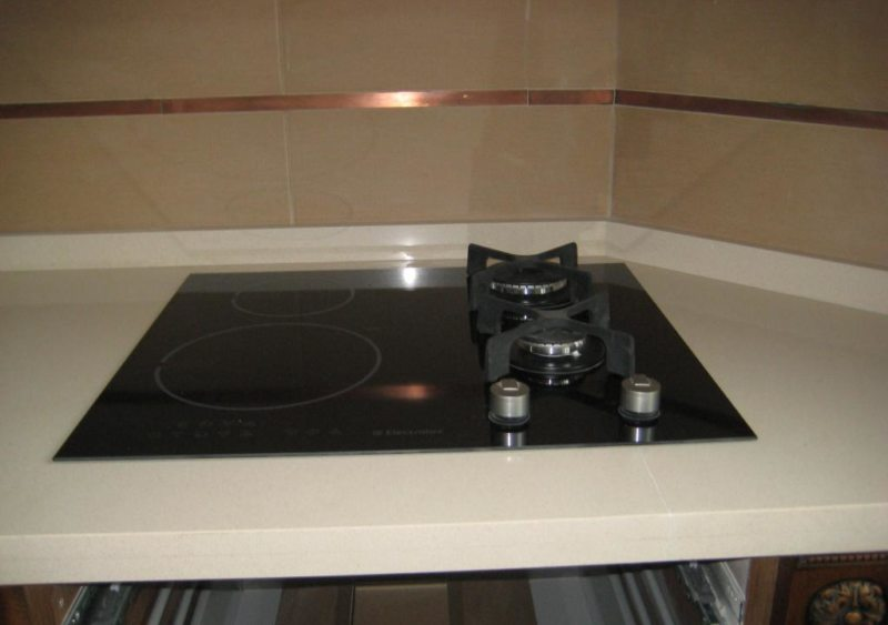 Кухонная столешница (2)