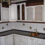 Кухонная столешница (21)