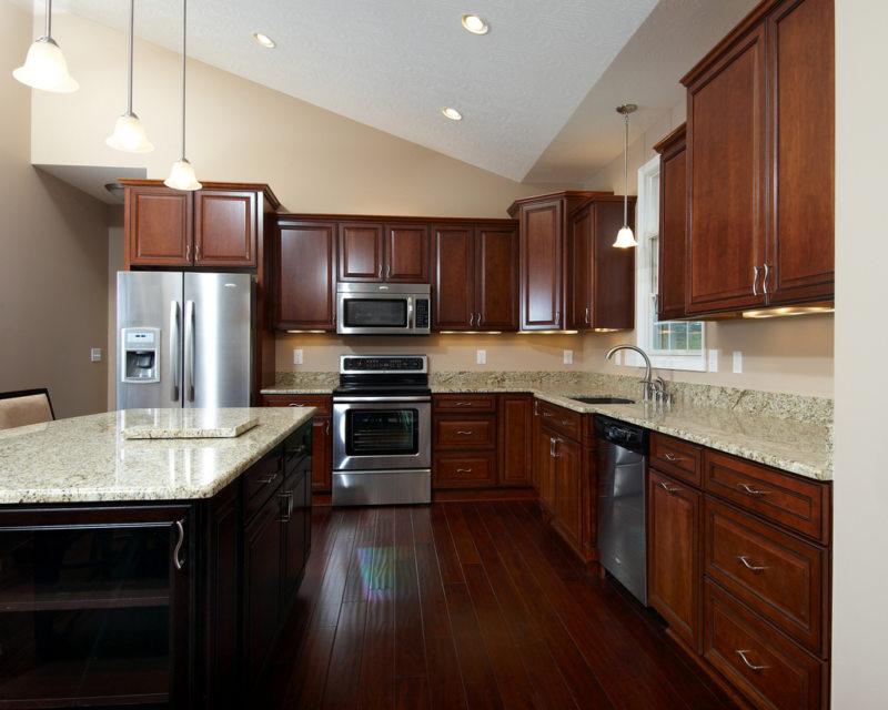 Кухонная столешница (26)