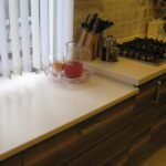 Кухонная столешница (29)