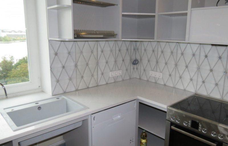 Кухонная столешница (3)
