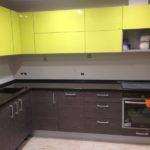 Кухонная столешница (31)