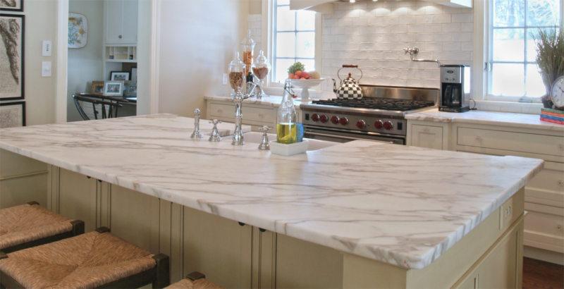 Кухонная столешница (4)