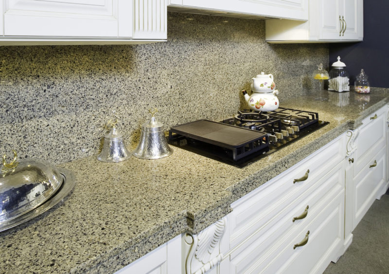 Кухонная столешница (43)