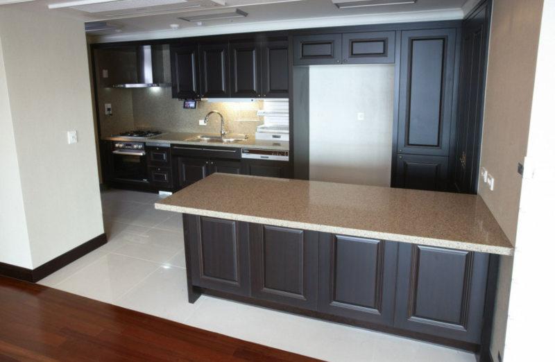 Кухонная столешница (45)