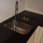 Кухонная столешница (47)