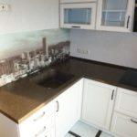 Кухонная столешница (5)