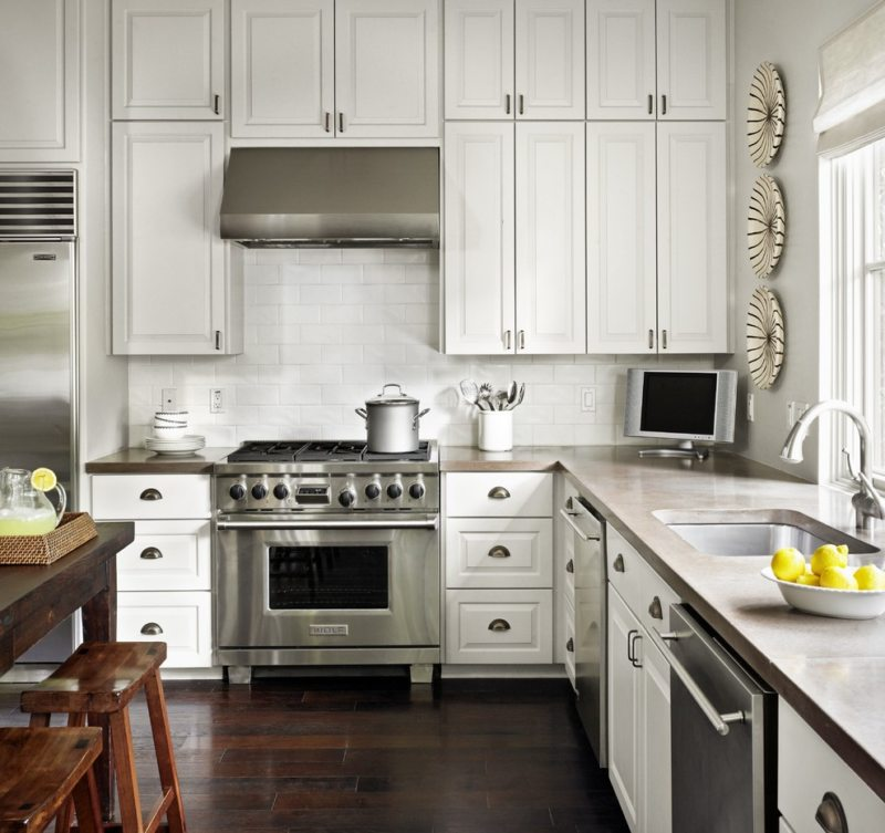 Кухонная столешница (53)