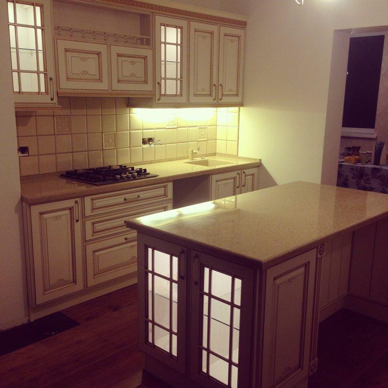 Кухонная столешница (54)