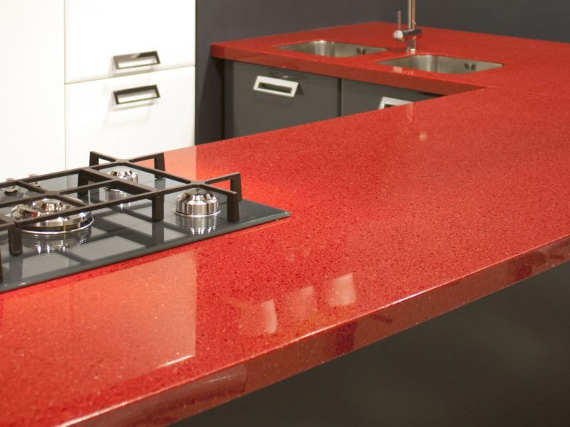 Кухонная столешница (59)