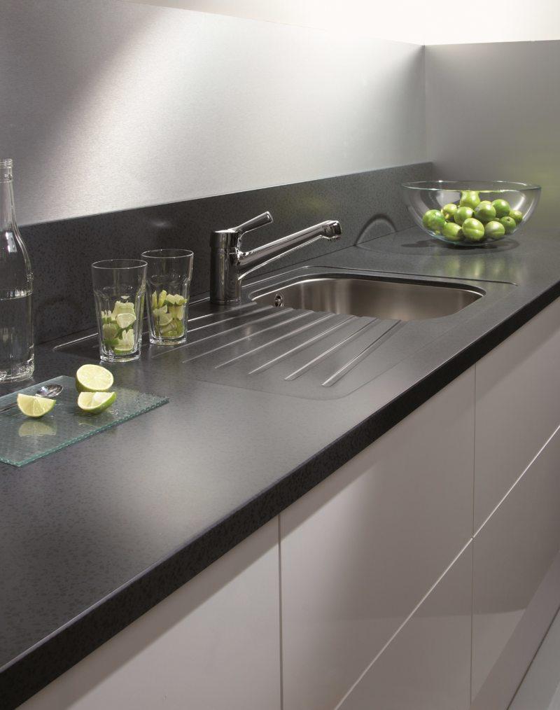Кухонная столешница (60)