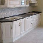 Кухонная столешница (62)