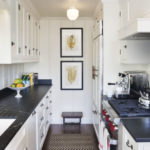 Кухонная столешница (64)