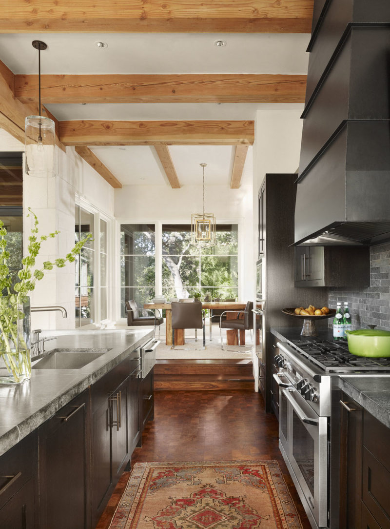 Кухонная столешница (65)