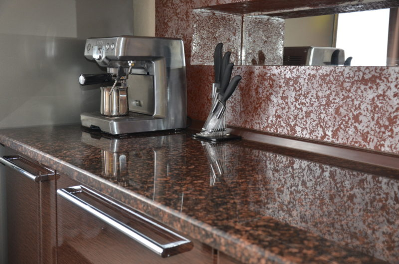 Кухонная столешница (67)