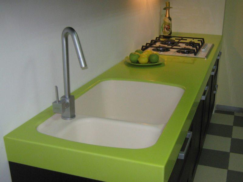 Кухонная столешница (8)