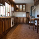 Linoleum Kitchen (12)