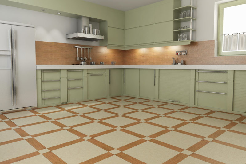 Linoleum Kitchen 5 (13)