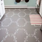 Linoleum Kitchen (5)