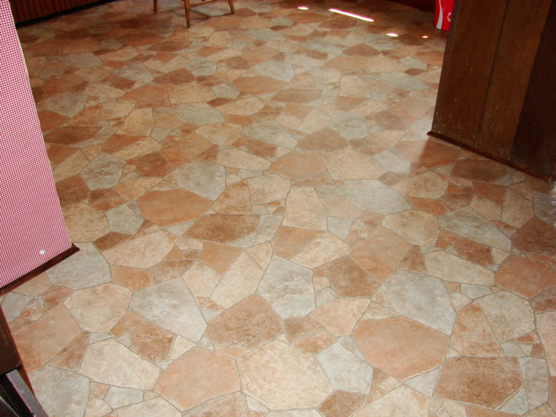 Linoleum Kitchen 5 (5)