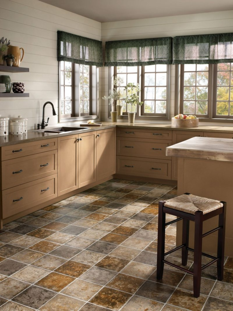 Linoleum Kitchen 5 (7)