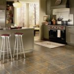 Linoleum Kitchen (6)
