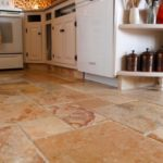 Linoleum Kitchen (8)