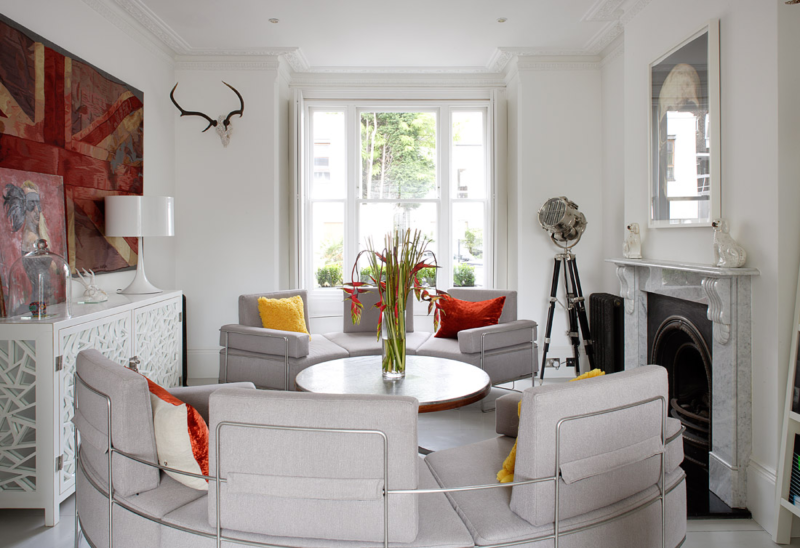 Living room 16 m2 (01)