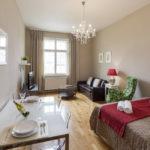 Living room 16 m2 (1)