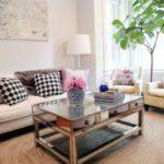 Living room 16 m2 (10)