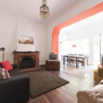 Living room 16 m2 (11)