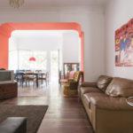 Living room 16 m2 (12)
