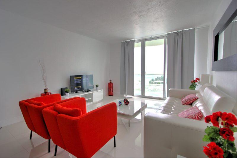Living room 16 m2 (24)