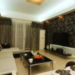 Living room 16 m2 (9)