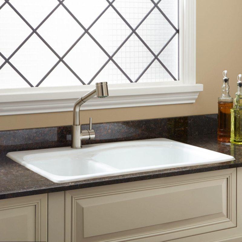 Мойка для ванной комнаты: угловые, врезные и другие