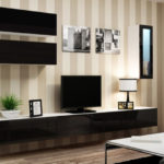 Office furniture for the living room (12)