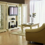 Office furniture for the living room90