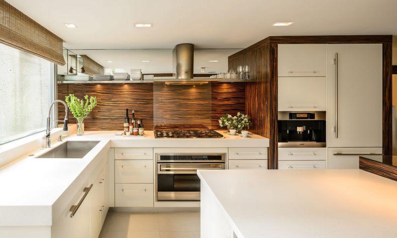 Ремонт кухонной мебели (1)