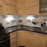 Ремонт кухонной мебели (10)