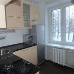 Ремонт кухонной мебели (11)