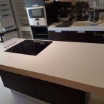 Ремонт кухонной мебели (12)